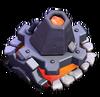 Lava Launcher3.png
