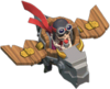 Dragon Rider2.png