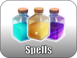 Army-Spells.png