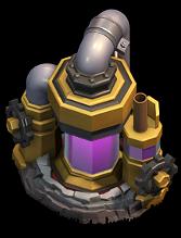 Elixir Collector14.png