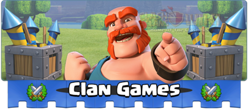Clan Games Banner.png