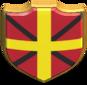 Symbol 32.png