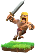 Barbarian info.png
