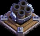 Multi-mortar-6.png