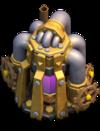 Elixir Collector12