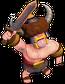 Barbarian8.png