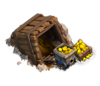 Gold Mine2.png