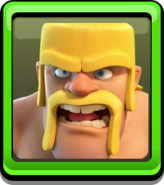 ChallengesIcon Barbarian Brawl