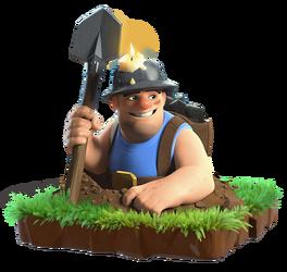 Miner info.png