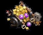 Loot Cart2.png