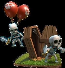 Skeleton Trap info.png