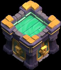 Clan Castle10.png