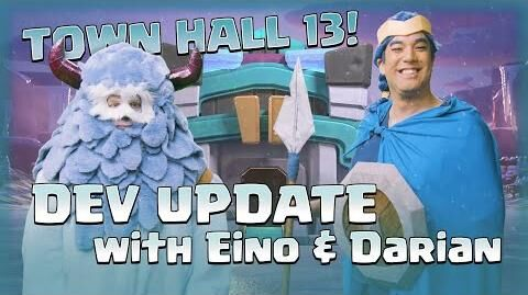 Town_Hall_13_Dev_Update_-_Clash_of_Clans