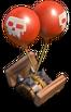 Air Bomb3