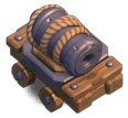 Cannon Cart1.png