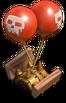 Air Bomb51