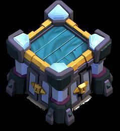 Clan Castle9.png
