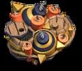 Giant Bomb7