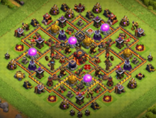 Th10 base.png