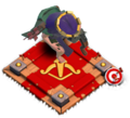 Archer Queen 3D downed altar.png