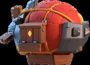 Battle Blimp info 1