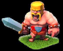 Troop-Barbarian.png