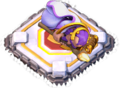 Grand Warden Altar Sleeping.png
