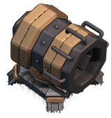 Giant Cannon9.png