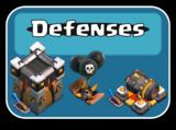 Brady DefensesHV.png
