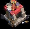 Dark-elixir-barrack-1.png