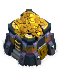 Gold Storage14.png