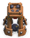 Bomb Tower1.png