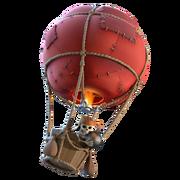 Ballon.png