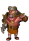 Barbarian King preview.png