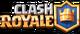 Clash Royale Logo.png