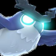 Avatar Electro Owl