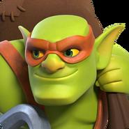 Avatar Sneaky Goblin