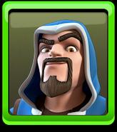 ChallengesIcon Wizard Wars