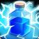 Lightning Spell info (old).png