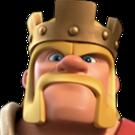 Avatar Barbarian King.png