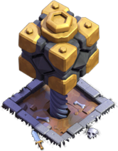 Crusher9.png