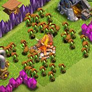 Goblins level5