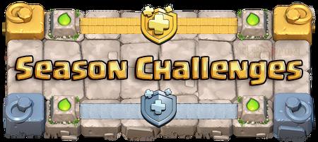 Saison-Herausforderungen.png