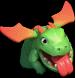 Bébé dragon niv1.png