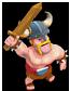 Barbarian5.png