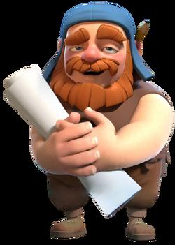 Master Builder info.png