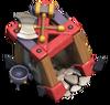 Dark-elixir-barrack-1 (1).png