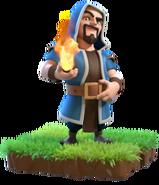 Wizard info (1)