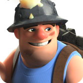 Avatar Miner