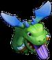 Baby Dragon7 (2)